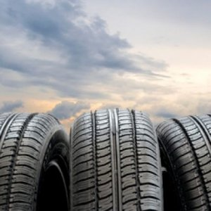 Auto Truck SUV Car Tires Moose Jaw