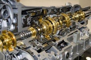 Transmission Replacement, Repair & Maintenance Canada Tranny Rebuilt