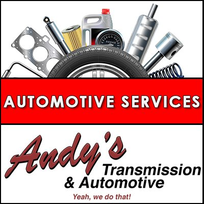 Truck, Car, SUV Accessories Moose Jaw