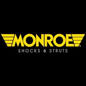 Monroe Shocks and Struts Moose Jaw Auto