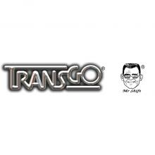 transgo