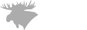 Moose Jaw Business Directory Listing