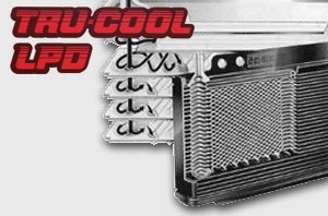 Transmission Coolers Trucks SUV Moose Jaw