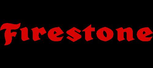 Firestone Tires